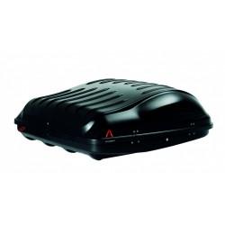BAULE BOX REEF 390 NERO OPACO