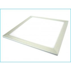 Pannello Led Dimmerabile 595X595mm  44W