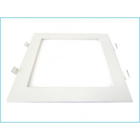 Pannello Led Controsoffittature 200x200 18W