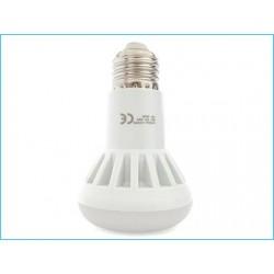 Lampada LED E27 R63 PAR20