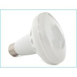 Lampada LED E27 R80 Riflettore