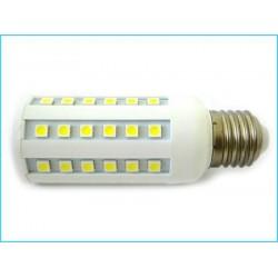 Lampada Led Corn E27