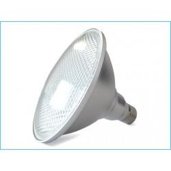 Lampada Faretto Led E27 PAR38