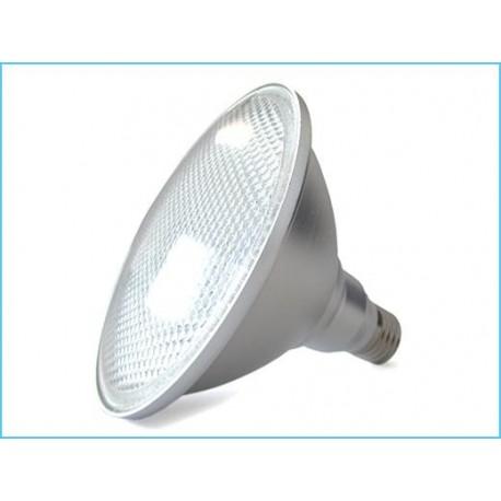 Lampada Per Faretto A Led.Lampada Faretto Led E27 Par38 12w