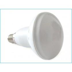 Lampada LED E14 R50 PAR16 5W