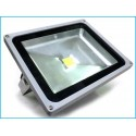Faro Proiettore A Led Esterno IP65 220V 30W
