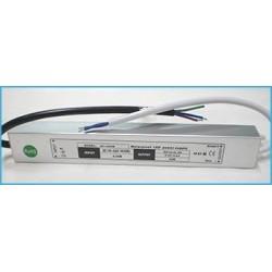 Alimentatore Trasformatore Impermeabile IP67 12V 30W 2,5A