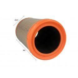 Filtro Aria FILTRON AR349 A139 A189 1457433025 C11454 C11455 C11456 WAG WA349