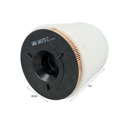 WAG Filtro Aria WA370/2 A2325 F026400391 F026400156 C15008 AK370/2
