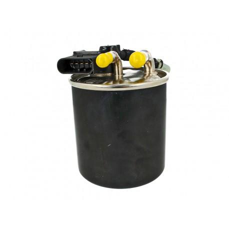 WAG Filtro Carburante W840/8 WK8209 WK82017 F026402839 KL913 PP840/9