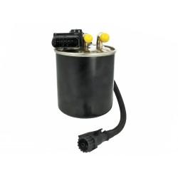 WAG Filtro Carburante W840/9 RN515 F026402840 WK82018 WK8208 PP840/8