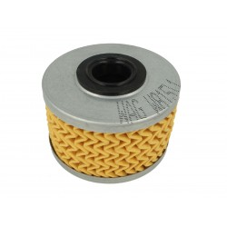 WAG Filtro Carburante W815/1 N452 26.686.00 1457429657 P7161X PM815/1