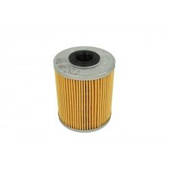 WAG Filtro Carburante W815/3 N487 26.695.00 N2047 P718X PM815/3