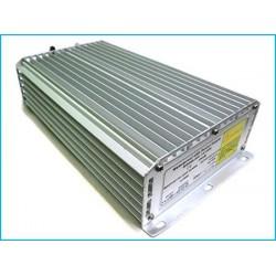 Alimentatore Trasformatore Impermeabile IP67 12V 150W Per Striscia LED