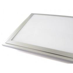 Lampada Pannello Led Da Incasso o Sospensione 40W Bianco Naturale 600X300mm Rettangolare