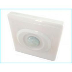 Sensore Di Movimento Per Luci Led Rilevatore Di Presenza Per Led 12V 96W