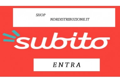SHOP NDRDISTRIBUZIONE.IT